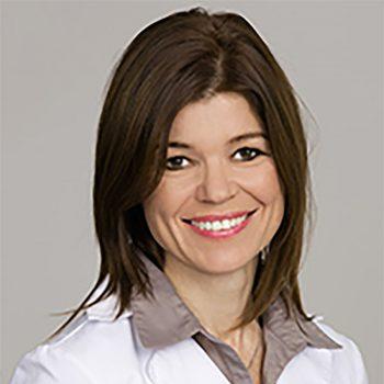 dr. Petra Popović