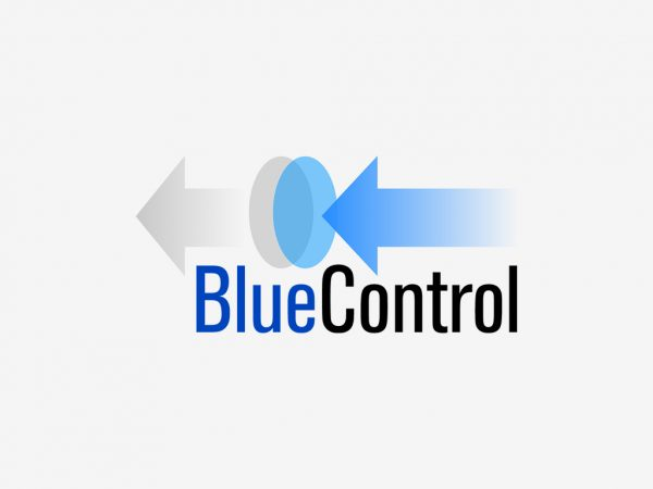 Hoyalux BlueControl