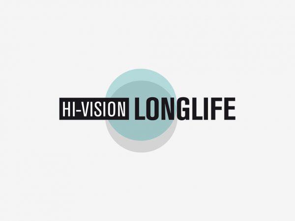 Hi-Vision LongLife